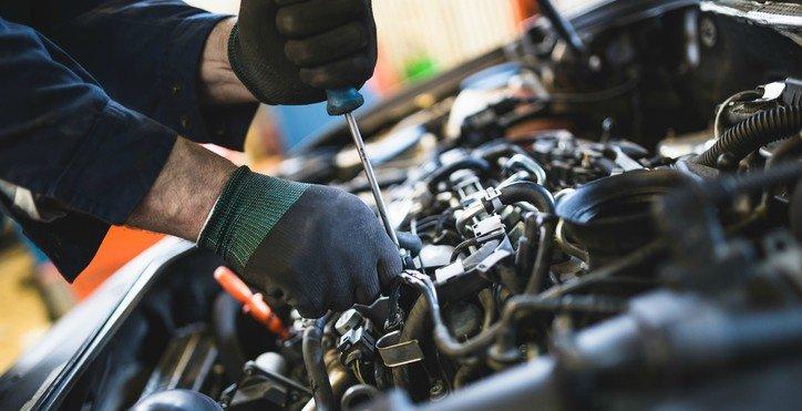 Import Auto Repair - Fairfieldcountybusinessjournal